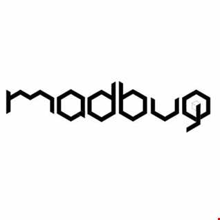 [15min.] MADBUG Mixset #2