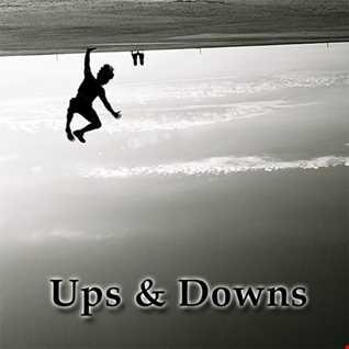 Dj Milan Mikos - Ups & Downs