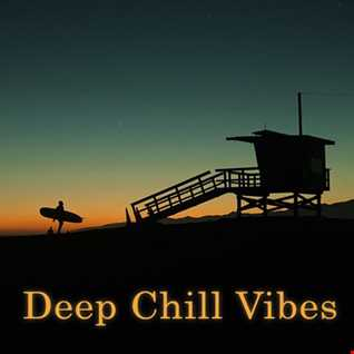 Milan Mikos - Deep Chill Vibes