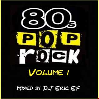 80`s - POP & ROCK - Party Mix 1