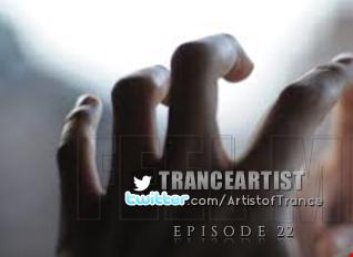 TranceArtist Episode 22