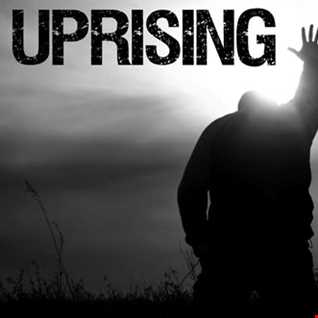 UPRISING BY DJ PETE YOUNG