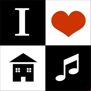 House & Garage Sessions 3