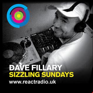 React Radio Show 13 10 19 (bassline)