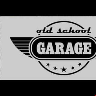 House n Garage Sessions 5
