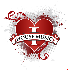 for the love of house vol 5