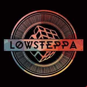 React Radio show 23-06-19 (Low Steppa special)