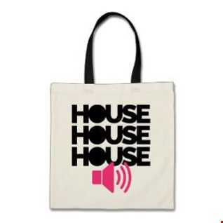 for the love of house vol 9