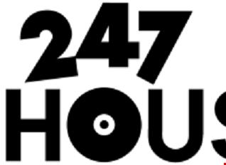 247houseradio mix