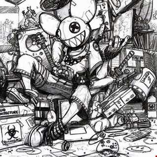 a Deadmau5 Showcase