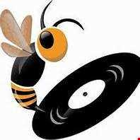 DJDT SOUND OF FUNKY BASS VOL 18                10.2.16