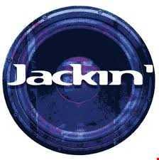 Funky, Jazzy & Jackin Mix Vol. 9