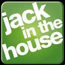 Jackin & Funky Mix Vol.12