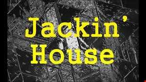 Funky & Jackin House Mix Vol.18