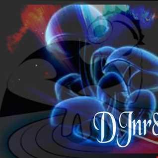 DJnr8R   Psyman Says