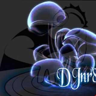 DJnr8R   poyo