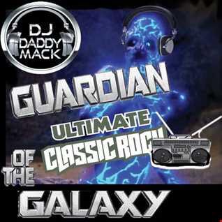 Guardian of Classic Rock Galaxy 2016  Rod DJ Daddy Mack (c)