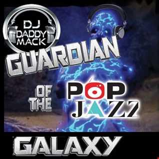 Writing a Jazz .Mix Tape....by Rod DJ Daddy Mack(c) Sept 2017 (2)