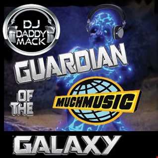 Much Music Hit March  2017 Rod DJ Daddy Mack (c)