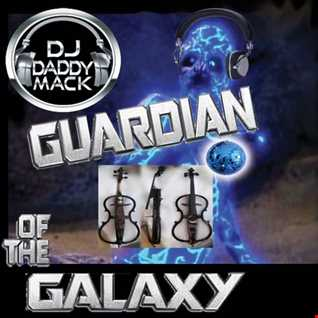 Piano Violyn Chello  pop mix party Mix Jan 21 2017 Rod DJ Daddy Mack (c)