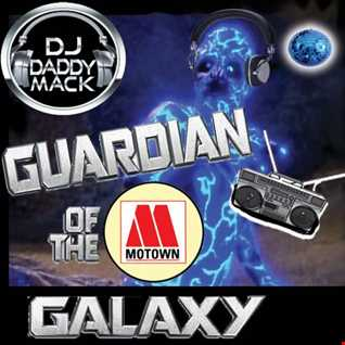 Guardian of the Motown Galaxy  2017 Rod DJ Daddy Mack(c)Edit