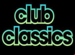 Goya Presents The Original Club Classics [1990 What]