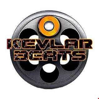 Kevlar Beats Promo Mix