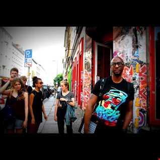 We Run These Streets (Killadelphia Mix)