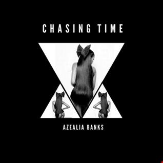 Azealia Banks - Chasing Time (Mr. B Remix)