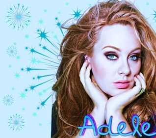ADELE - Rolling In Someone Like You (adr23mix) Special DJs Editions TRIBUTE CLUB MIX 2