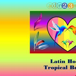 Latin House - Tropical Beats 1 (adr23mix)