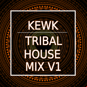 Tribal Session 1-14-17