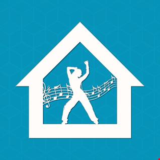 House Mix 1-15-17