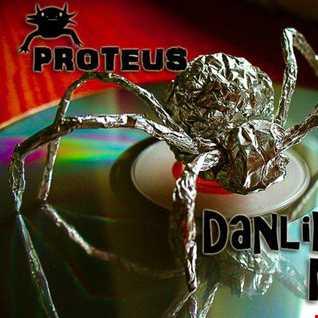 pres. Proteus   Danlibrik Mix
