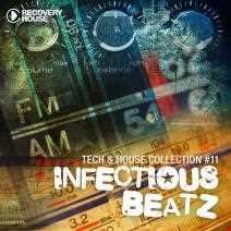 Infectious Beatz