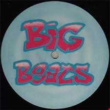 BIG BEATS RECORDS
