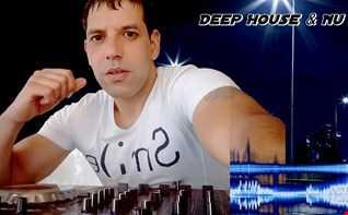 Deep House & Nu Disco Vol. 5.    2018.  ( Marian Minchev )