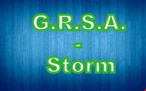 G.R.S.A. - Storm