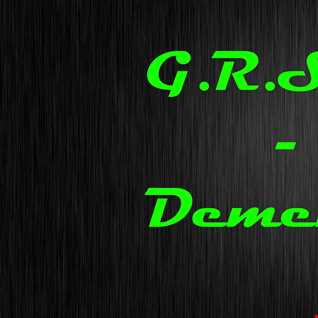 G.R.S.A.   Dementia
