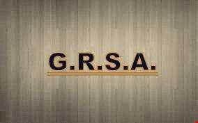 Boneless (G.R.S.A. Remix)
