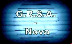 G.R.S.A. - Nova