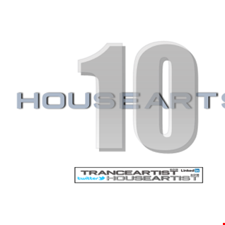 HouseArtist Episode 10