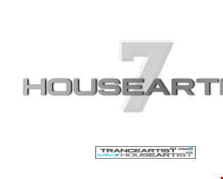 HouseArtist Episode 7