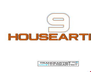 HouseArtist Episode 9