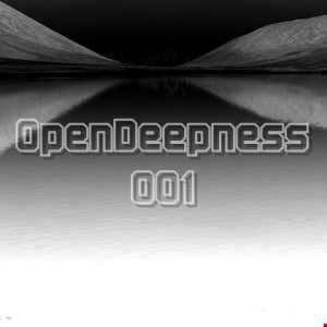 OpenDeepness.001