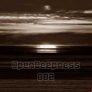 OpenDeepness.002