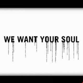 BK vs Adam Freeland - Revolution v's We Want Your Soul (Steve Jennings Bootleg) FREE DOWNLOAD