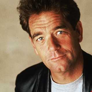 Huey Lewis With Friends Mega Mix