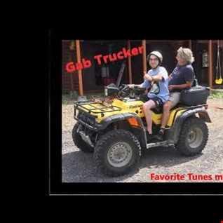 Gab Trucker mixx