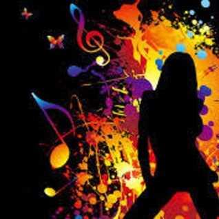 DISCO, POP, ROCK, MEGAMIX (hearthis.at